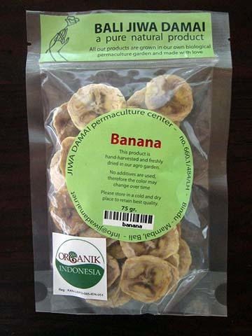 banana-02 Kopie