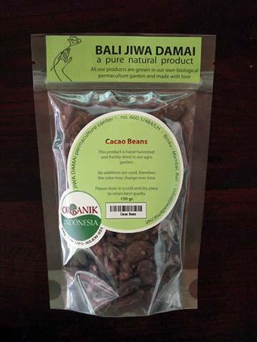 cacao-02