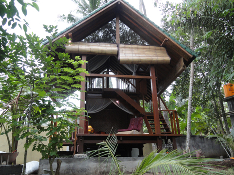 accommodation_lumbung1