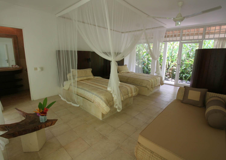 accommodation_room2_b