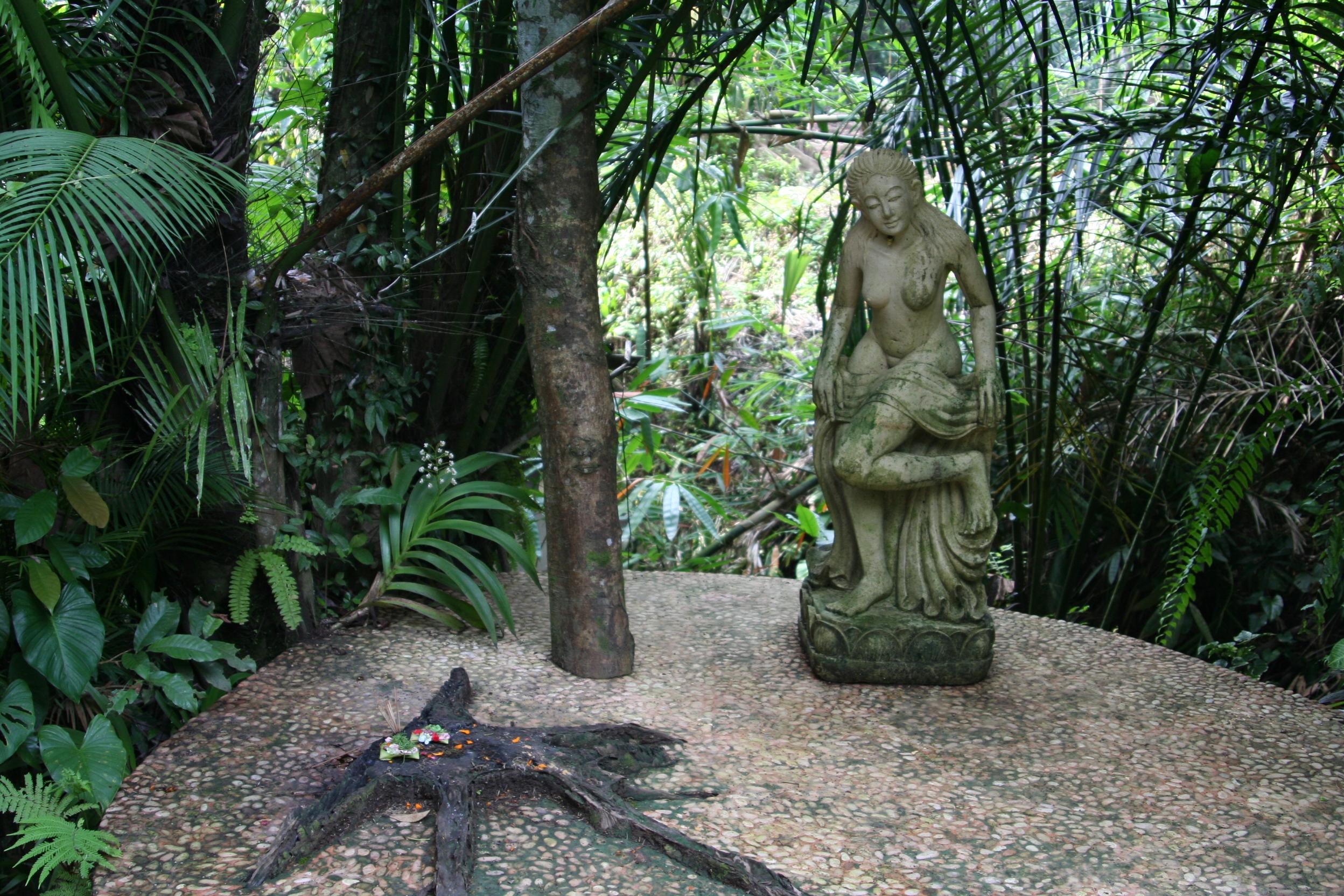 Bali 2011 485