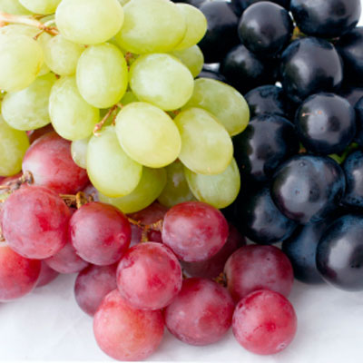 grape-cluster-400
