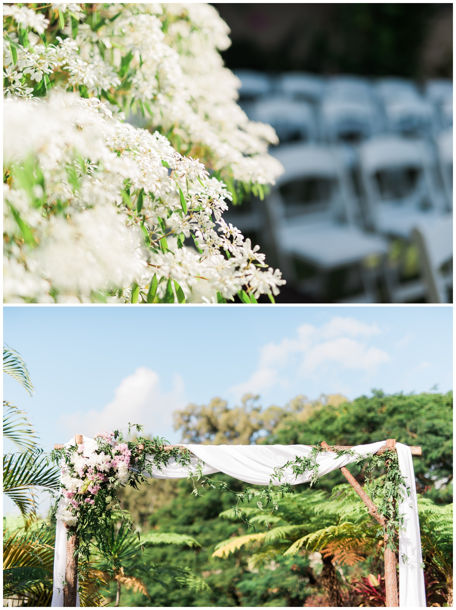 Sunshine-Coast-Hinterland-Backyard-DIY-Wedding-1.jpg
