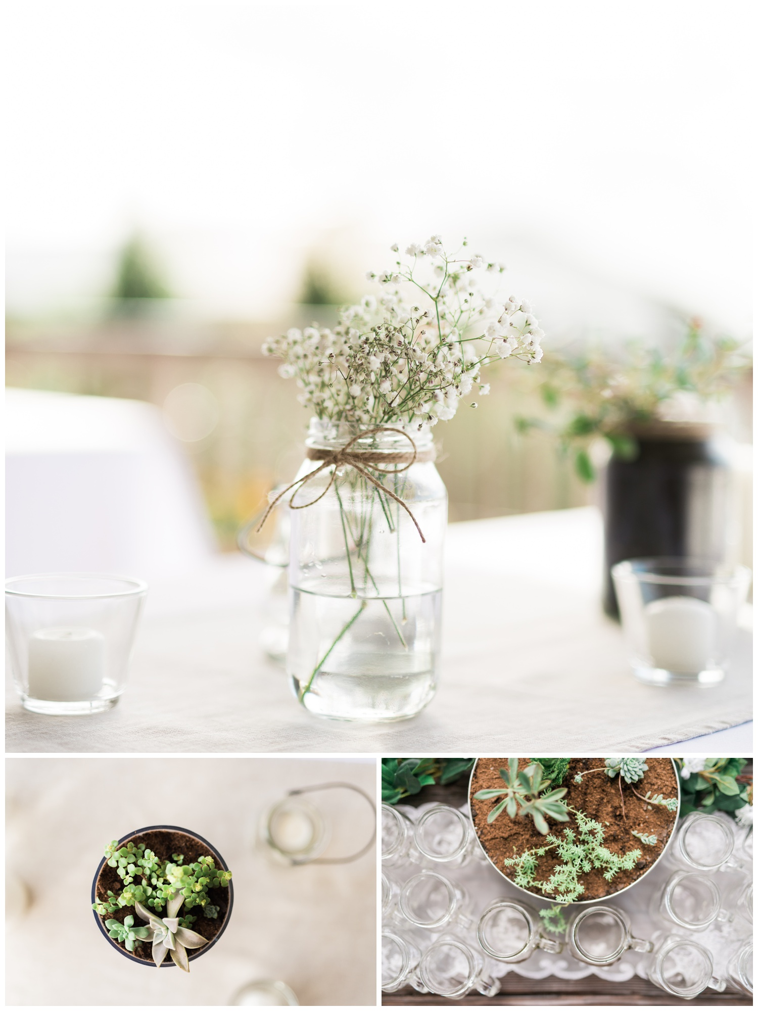 Sunshine-Coast-Hinterland-Backyard-DIY-Wedding-5.jpg