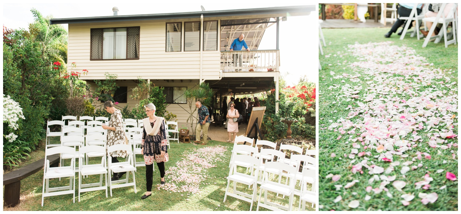 Sunshine-Coast-Hinterland-Backyard-DIY-Wedding-20.jpg