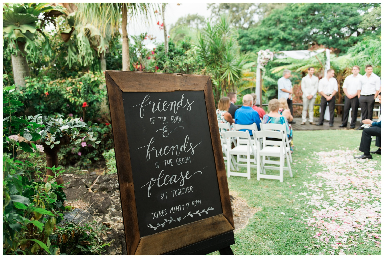Sunshine-Coast-Hinterland-Backyard-DIY-Wedding-28.jpg