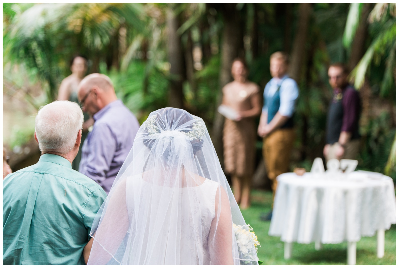 DIY-Mt-Tamborine-Wedding-9.jpg