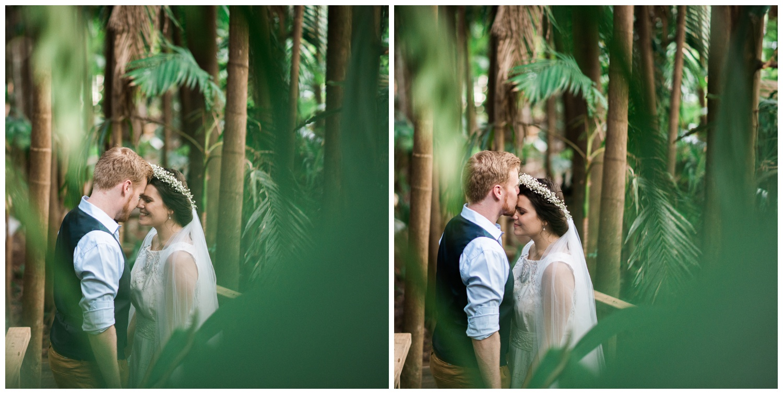 DIY-Mt-Tamborine-Wedding-21.jpg