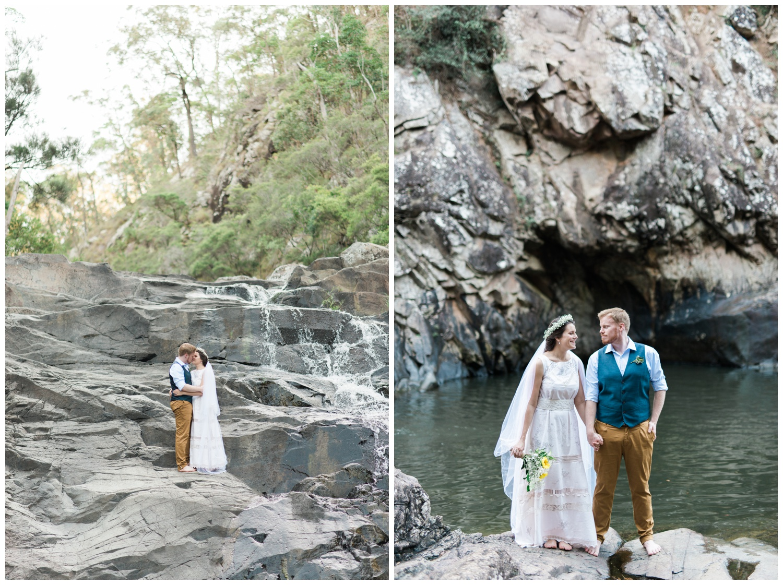 DIY-Mt-Tamborine-Wedding-38.jpg
