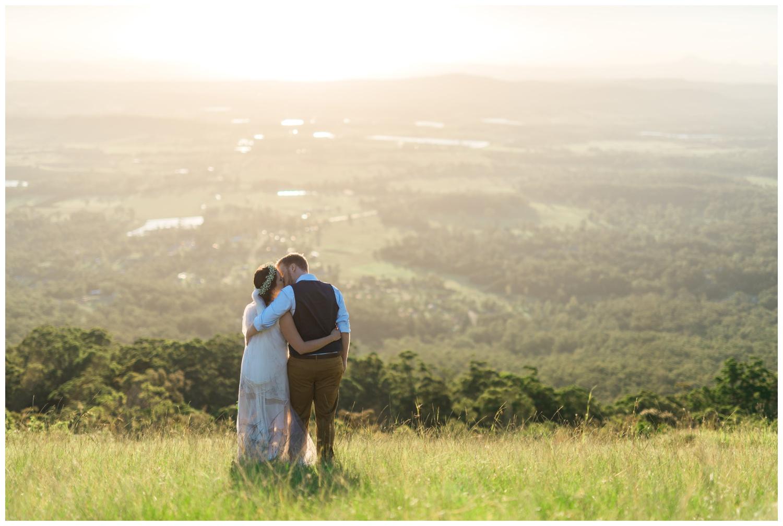 DIY-Mt-Tamborine-Wedding-49.jpg