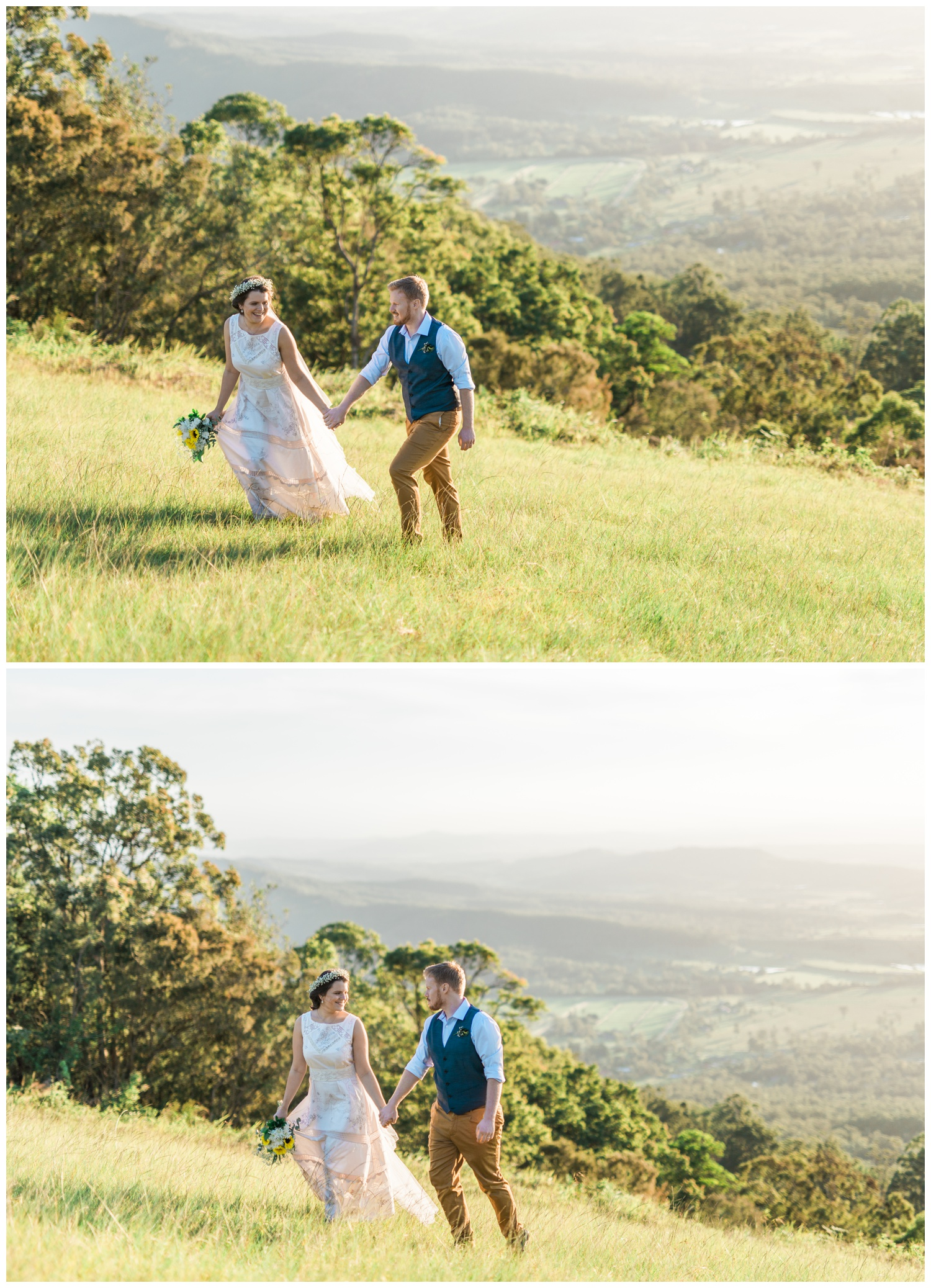DIY-Mt-Tamborine-Wedding-62.jpg