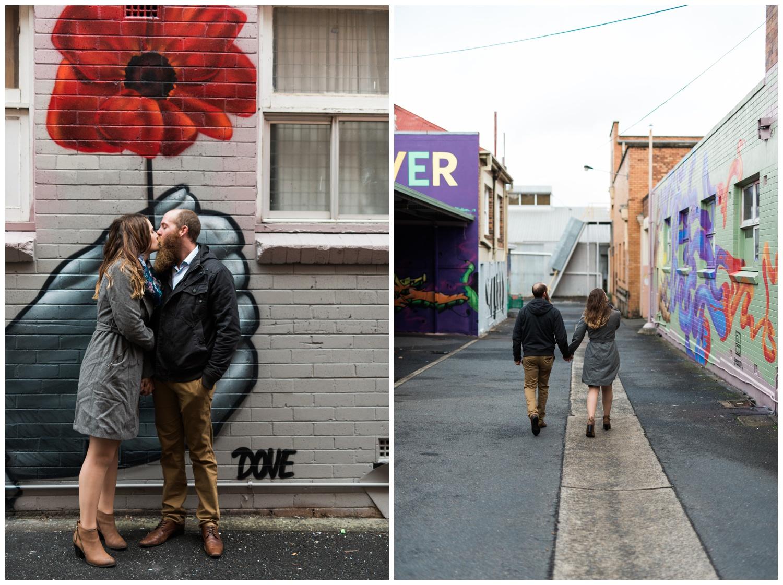 Toowoomba-Engagement-First-Coat-Festival-4.jpg