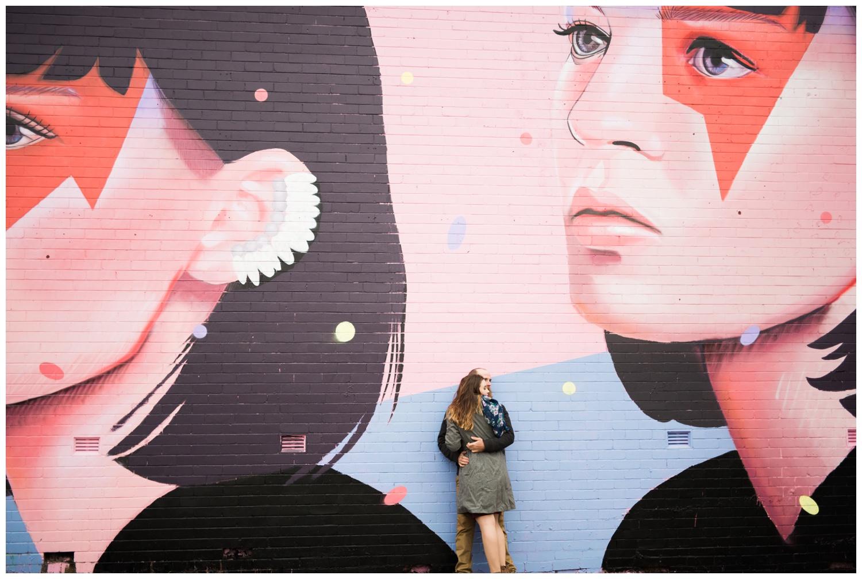 Toowoomba-Engagement-First-Coat-Festival-14.jpg