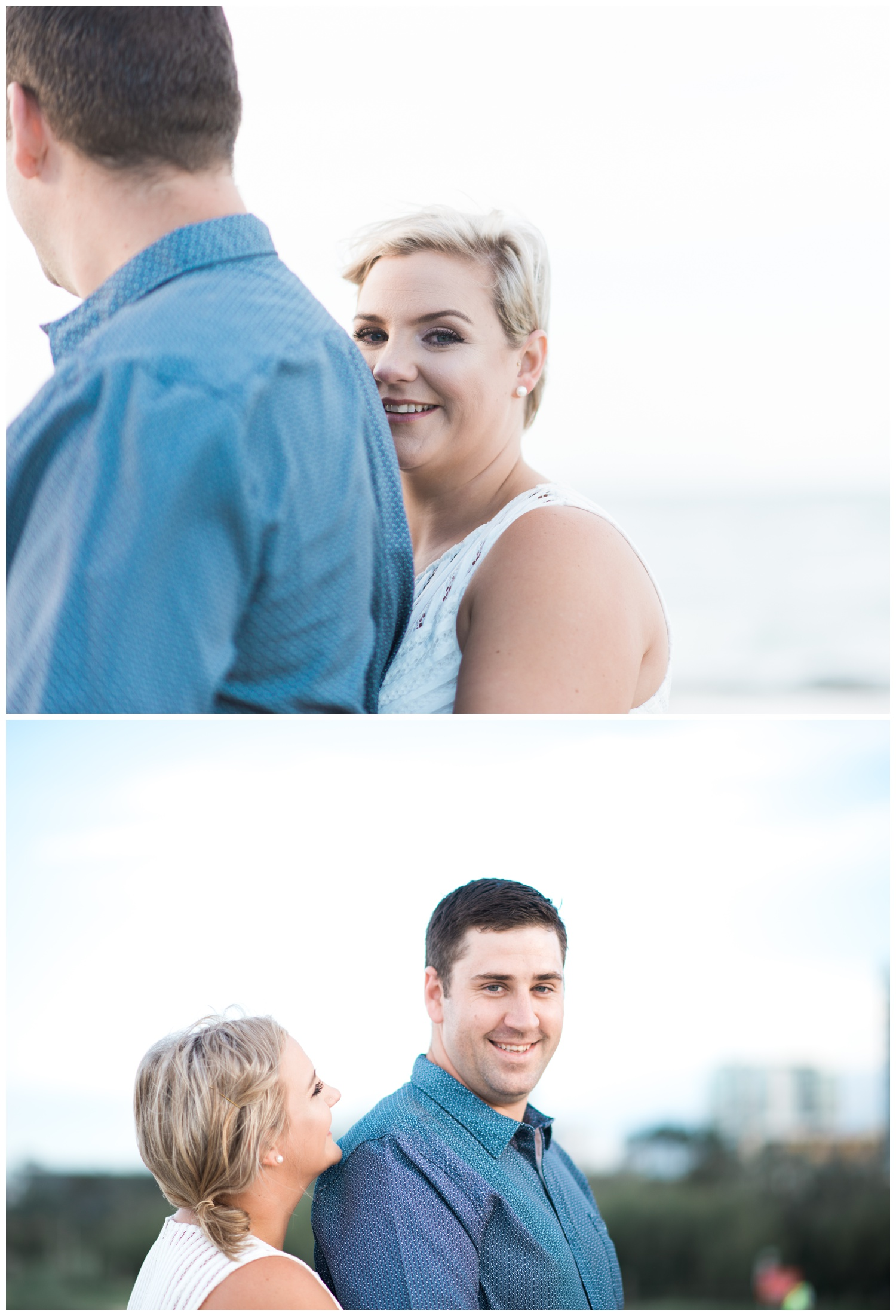 Cotton-Tree-Beach-Engagement-Shoot-Sunshine-Coast-12.jpg