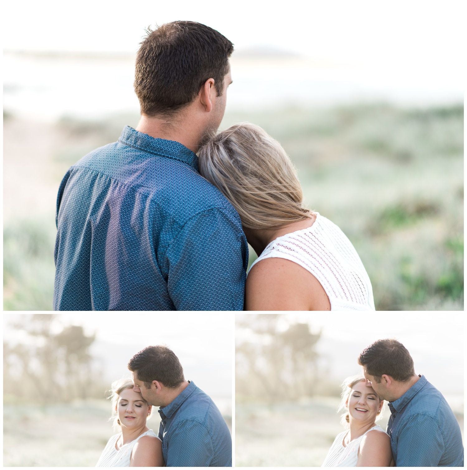 Cotton-Tree-Beach-Engagement-Shoot-Sunshine-Coast-9.jpg
