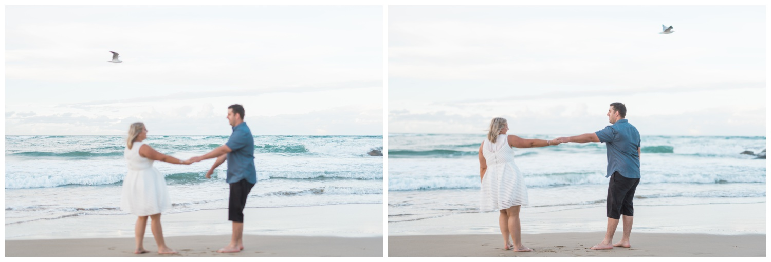 Cotton-Tree-Beach-Engagement-Shoot-Sunshine-Coast-19.jpg