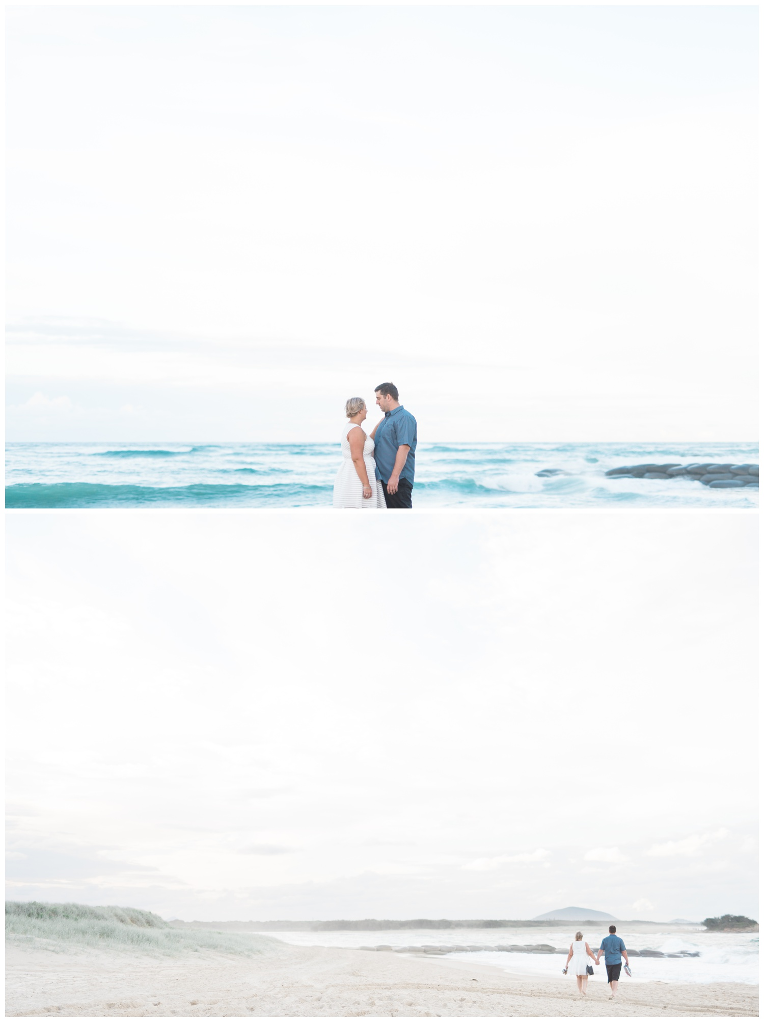 Cotton-Tree-Beach-Engagement-Shoot-Sunshine-Coast-24.jpg