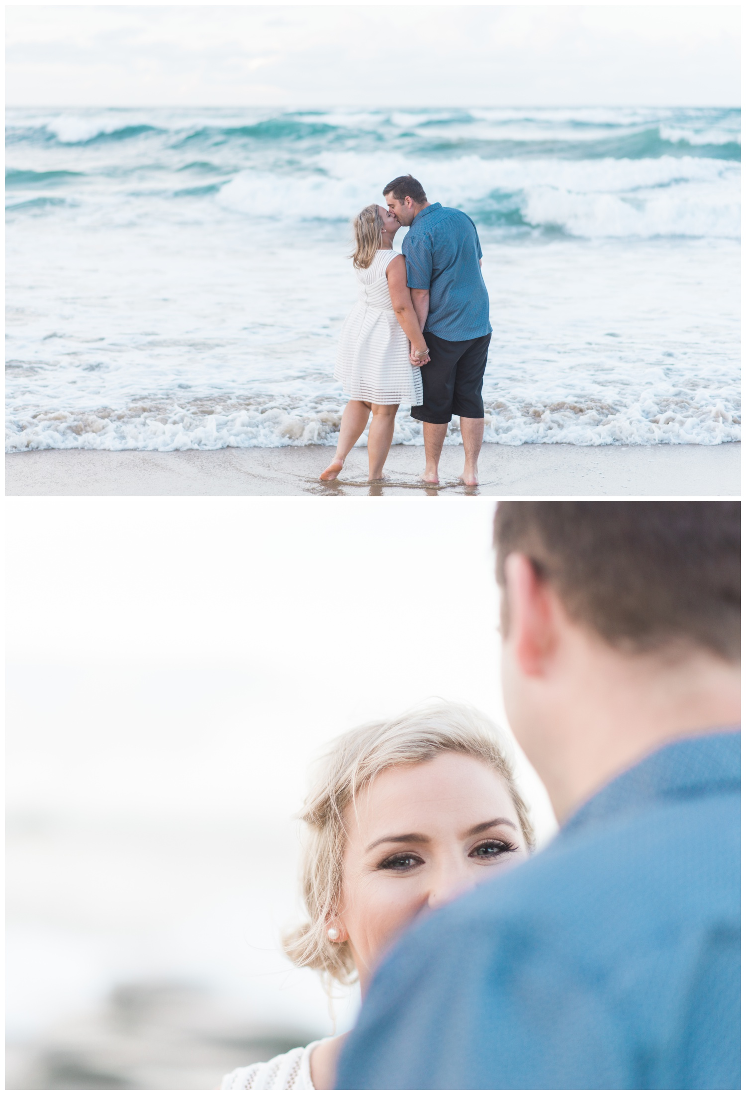 Cotton-Tree-Beach-Engagement-Shoot-Sunshine-Coast-21.jpg