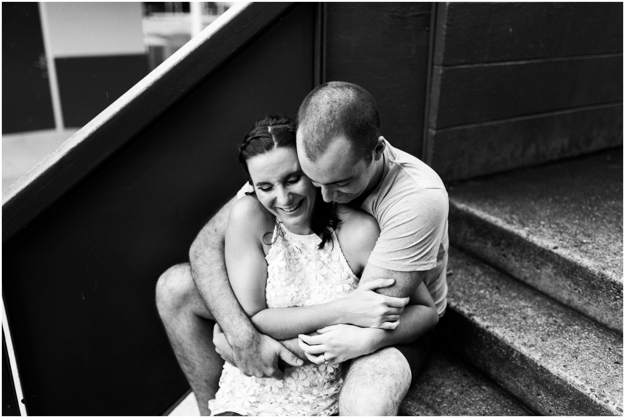 Brisbane-Engagement-Shoot-School7.jpg