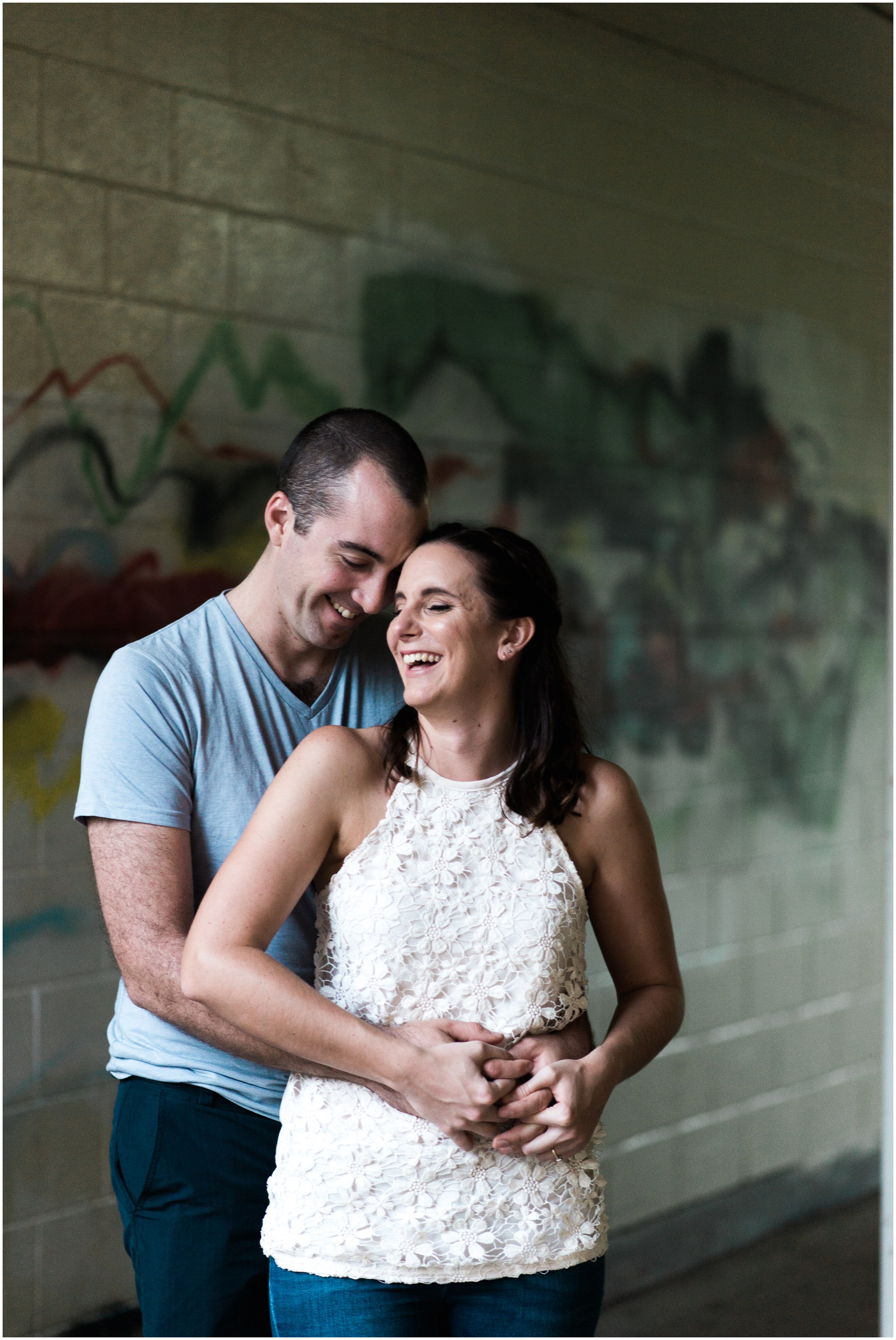Brisbane-Engagement-Shoot-School11.jpg
