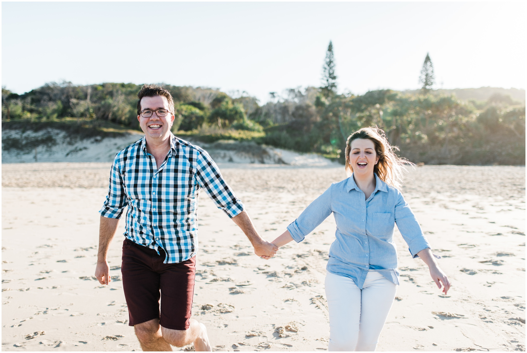 Point-Arkwright-Sunshine-Coast-Engagement-Shoot3.jpg