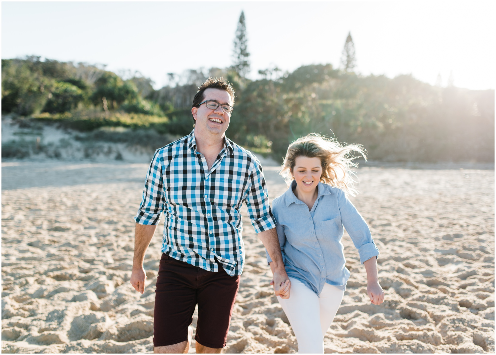 Point-Arkwright-Sunshine-Coast-Engagement-Shoot5.jpg
