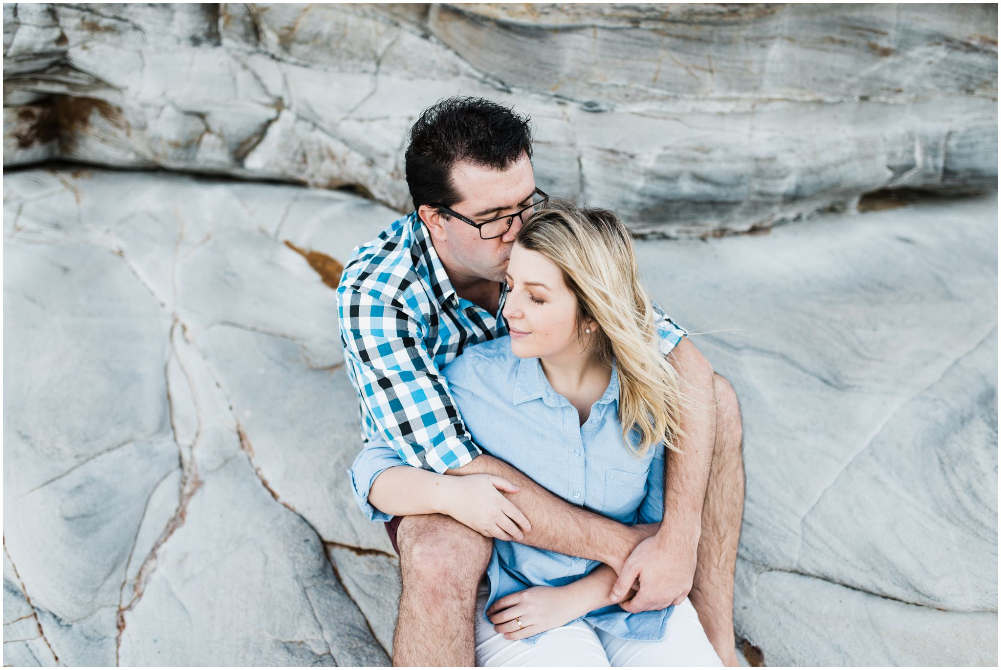 Point-Arkwright-Sunshine-Coast-Engagement-Shoot11.jpg