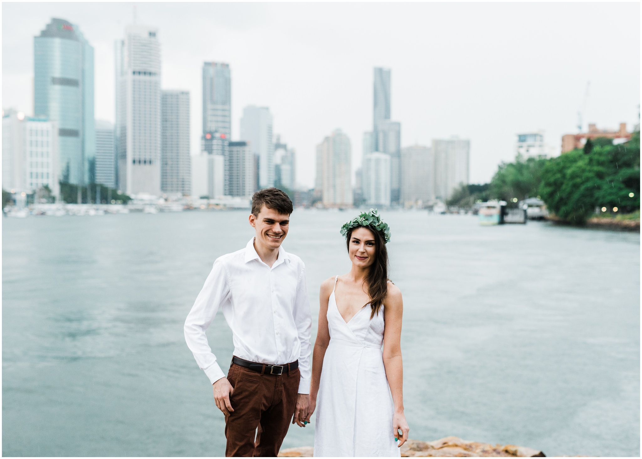 Brisbane-City-Engagement-Session1.jpg