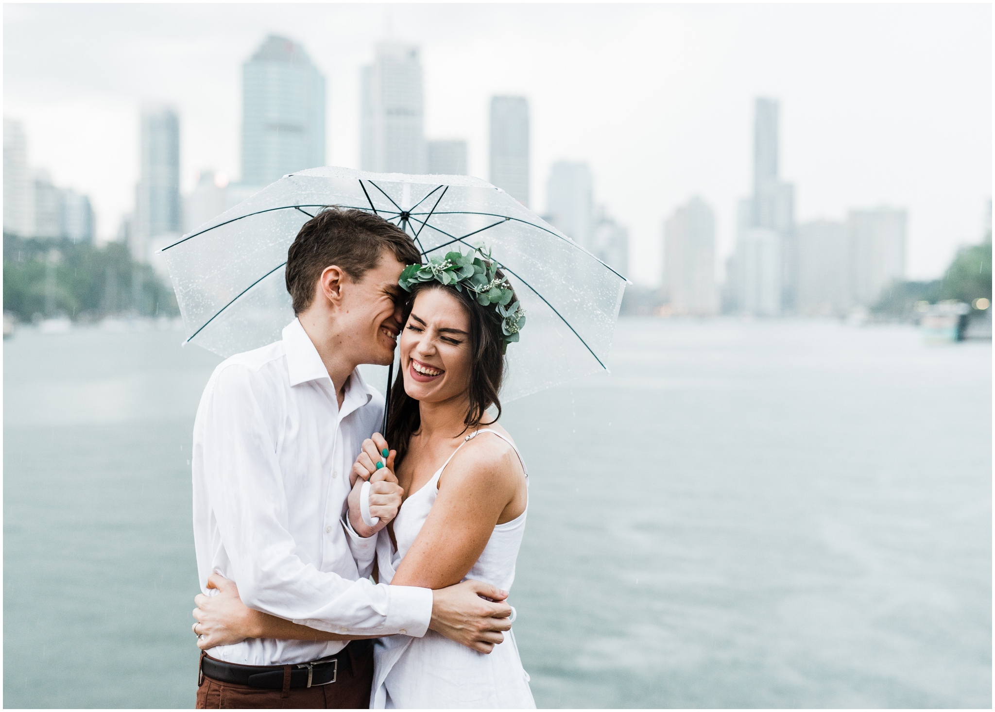 Brisbane-City-Engagement-Session2.jpg
