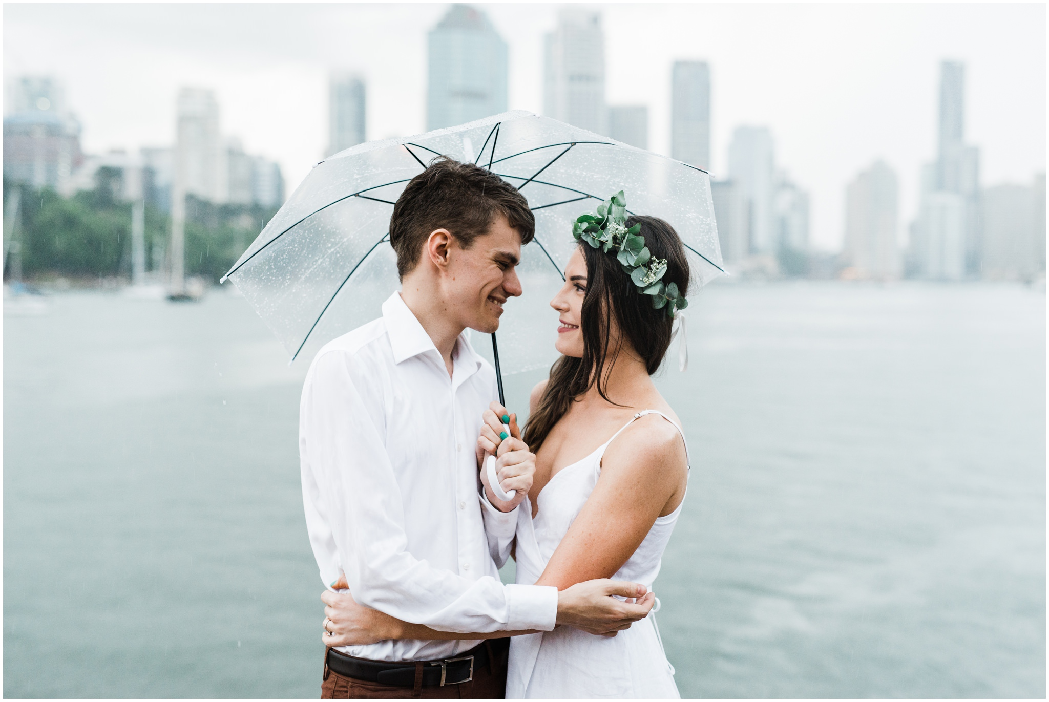 Brisbane-City-Engagement-Session3.jpg