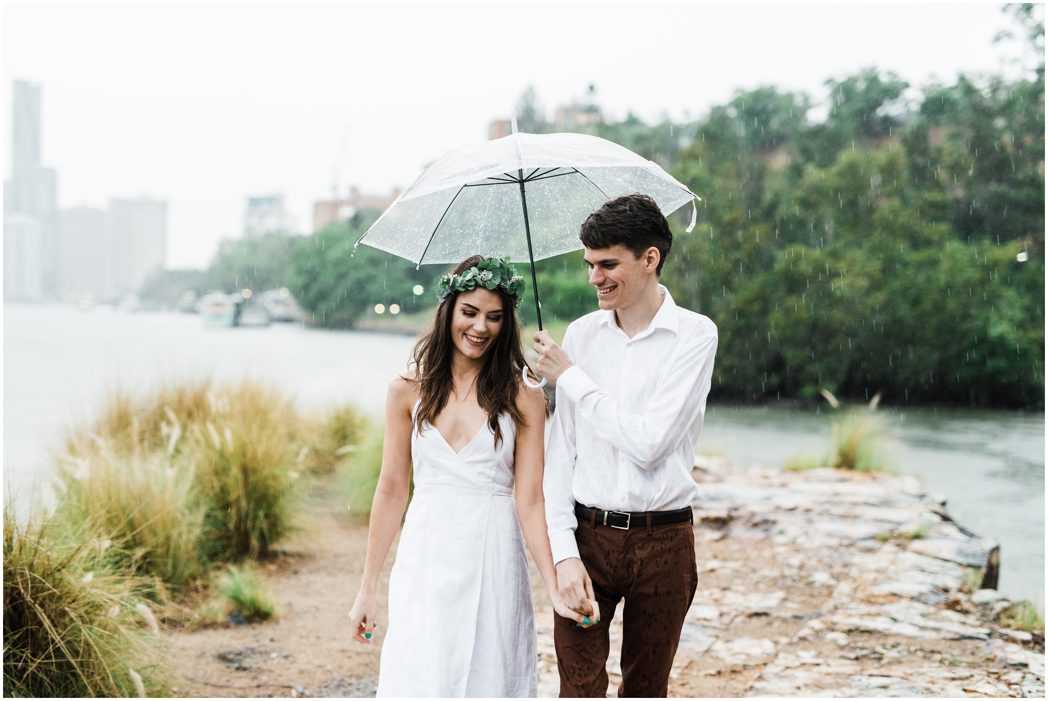 Brisbane-City-Engagement-Session7.jpg