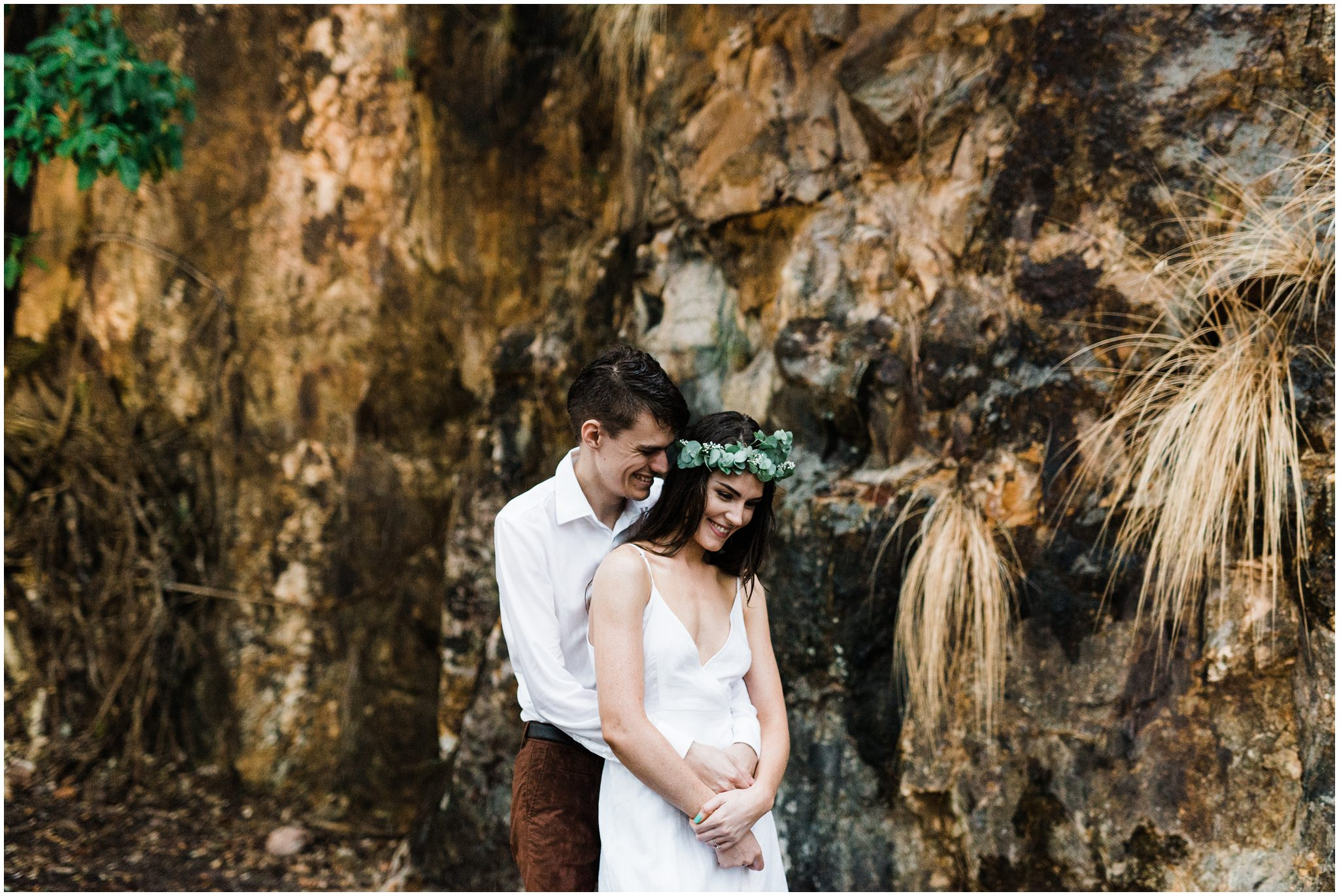 Brisbane-City-Engagement-Session9.jpg