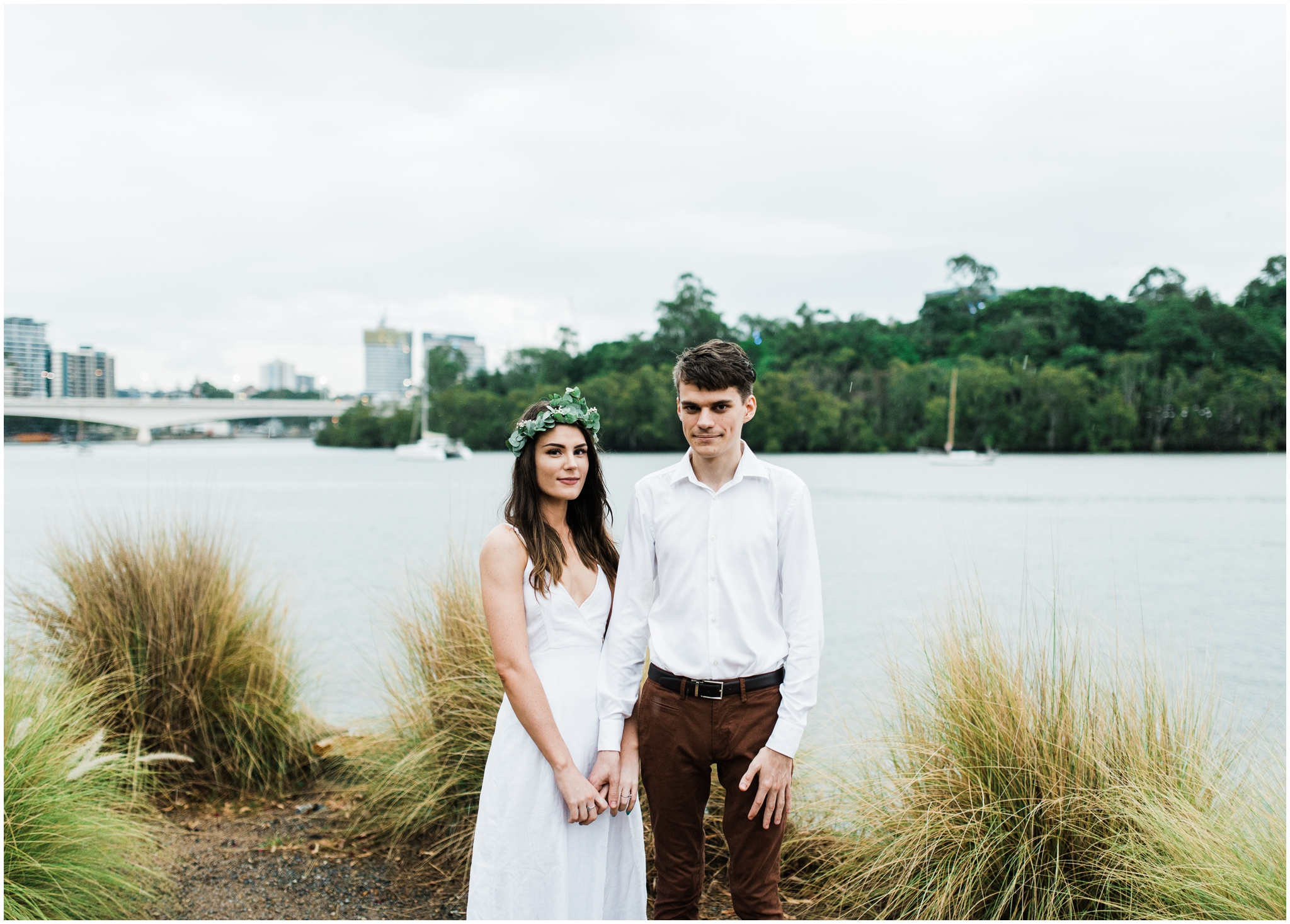 Brisbane-City-Engagement-Session16.jpg