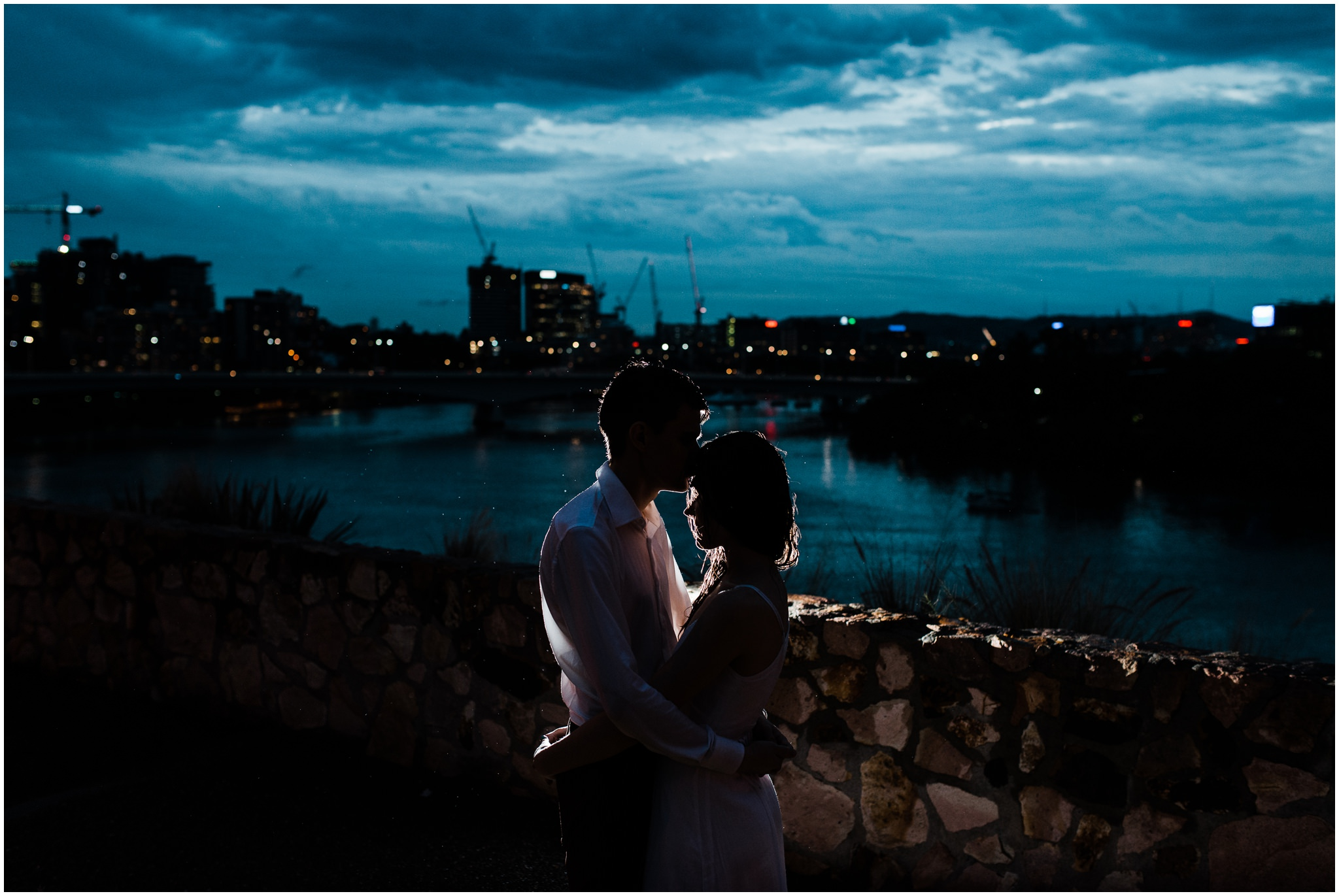 Brisbane-City-Engagement-Session17.jpg