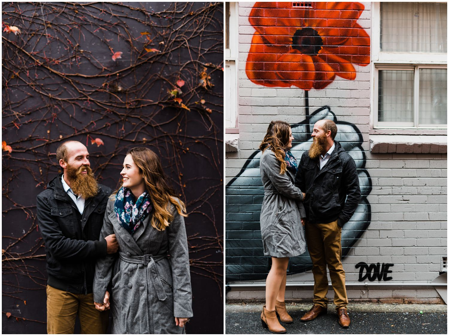 -toowoomba-engagement-shoot-first-coat-street-art1.jpg