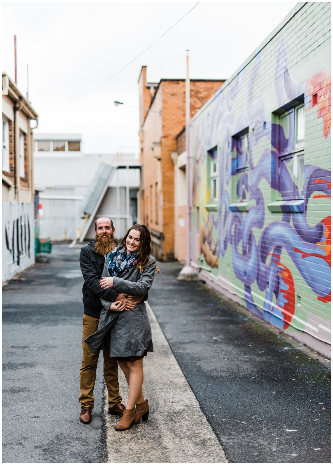 -toowoomba-engagement-shoot-first-coat-street-art3.jpg
