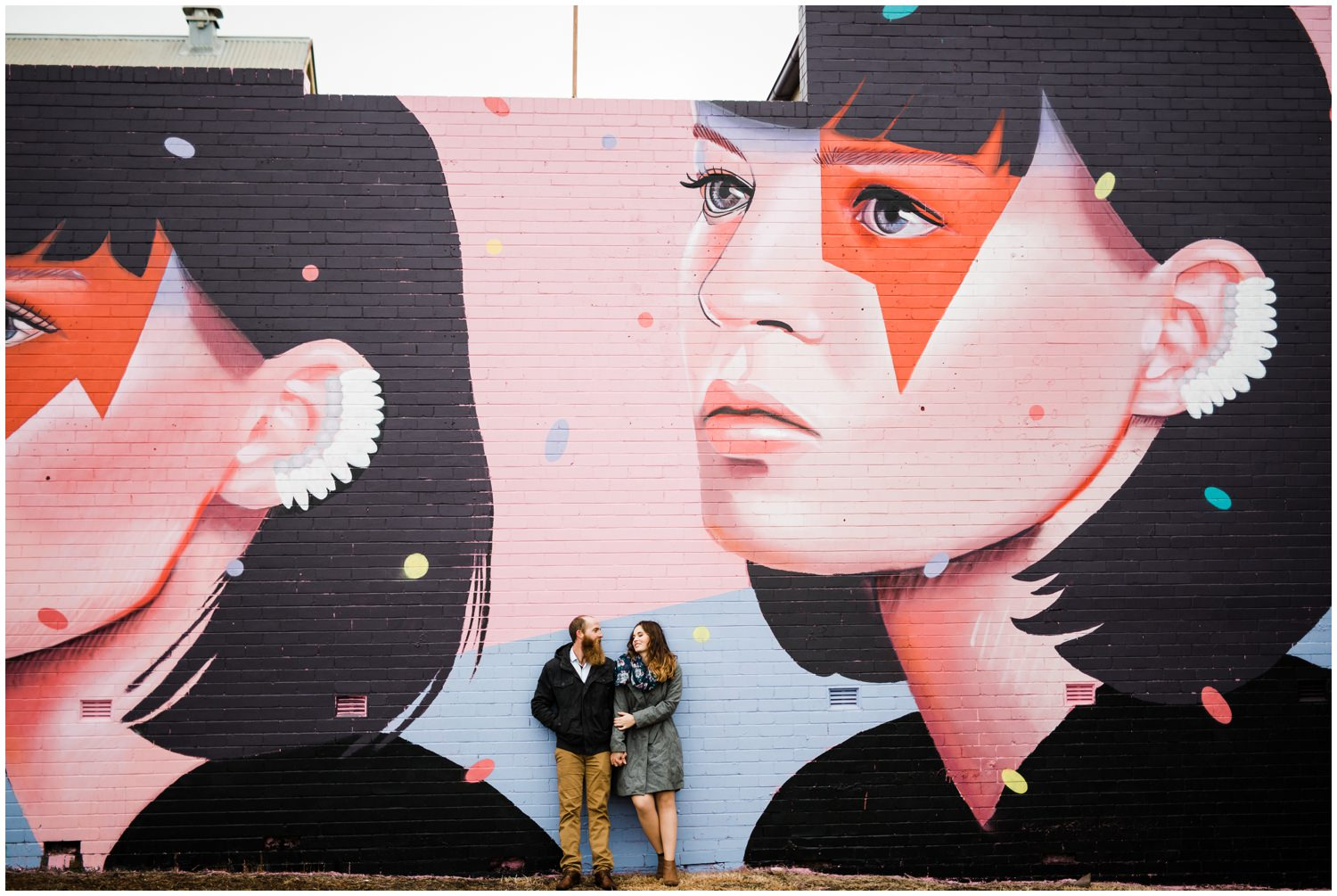 -toowoomba-engagement-shoot-first-coat-street-art8.jpg
