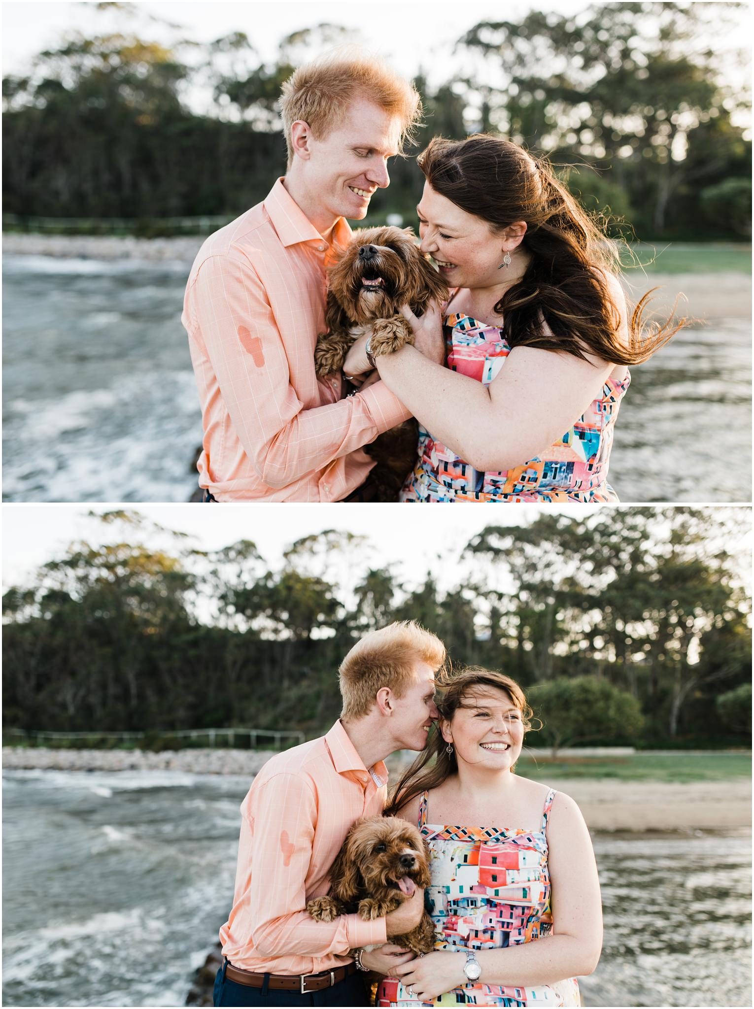 brisbane-brighton-sandgate-engagement-pet-photography-cute-doggo28.jpg
