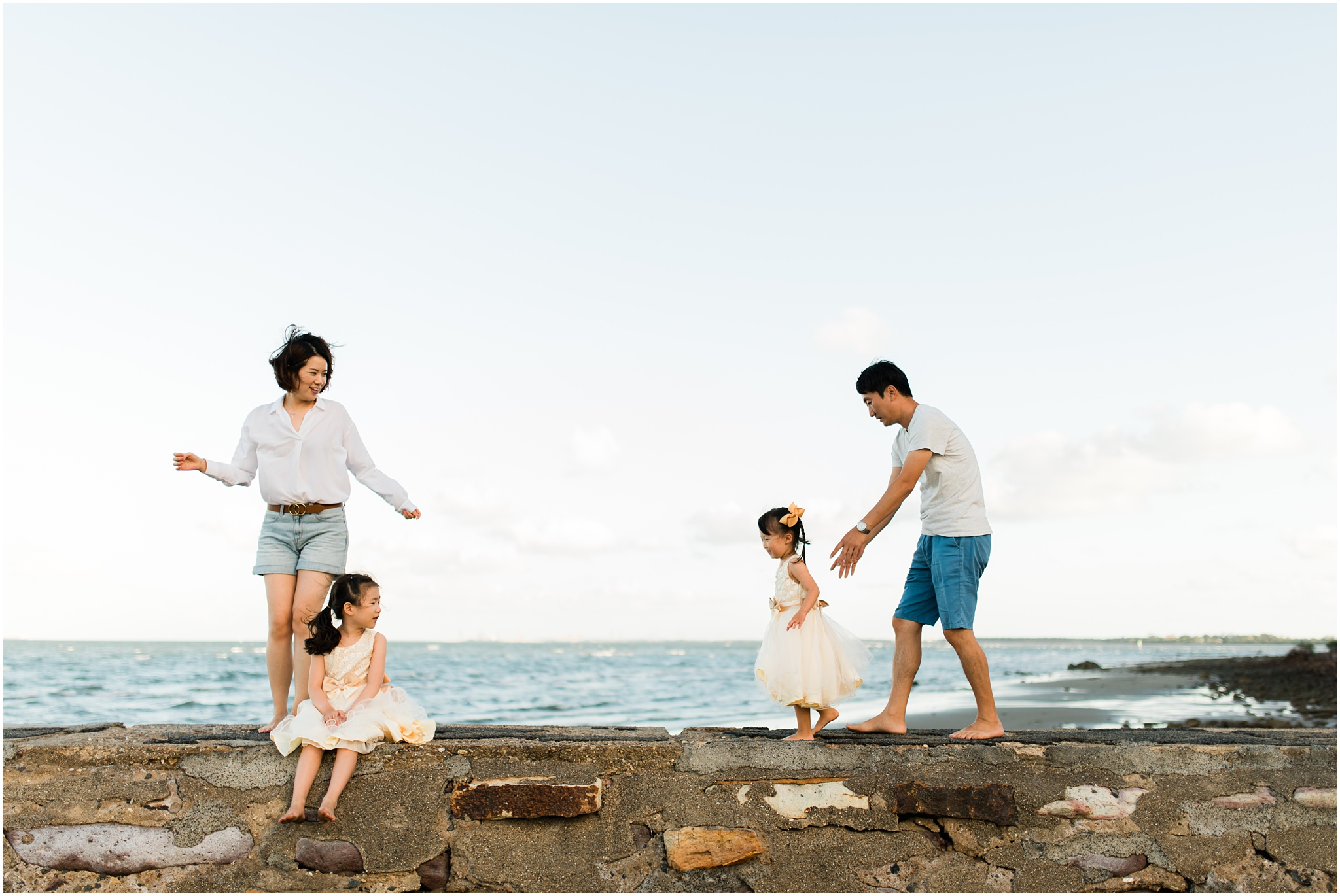 brisbane-sunshine-coast-gold-coast-photographer-family-lifestlye-shorncliffe-pier14.jpg