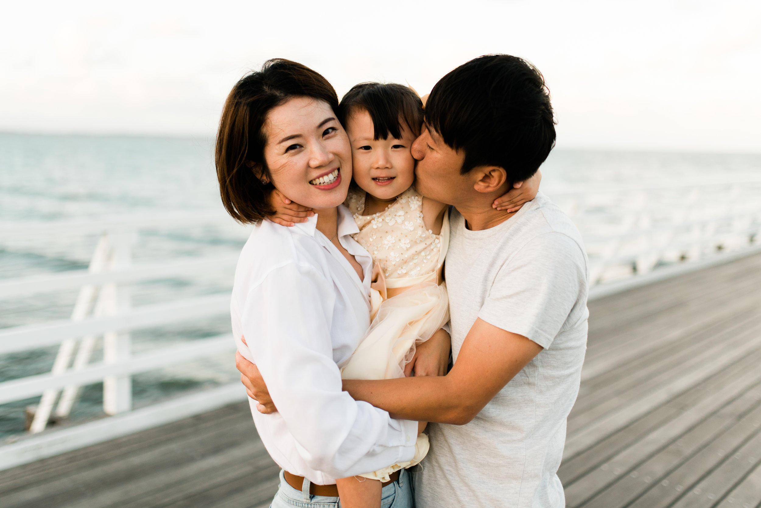 Kate-Familyshoot(105of106).jpg