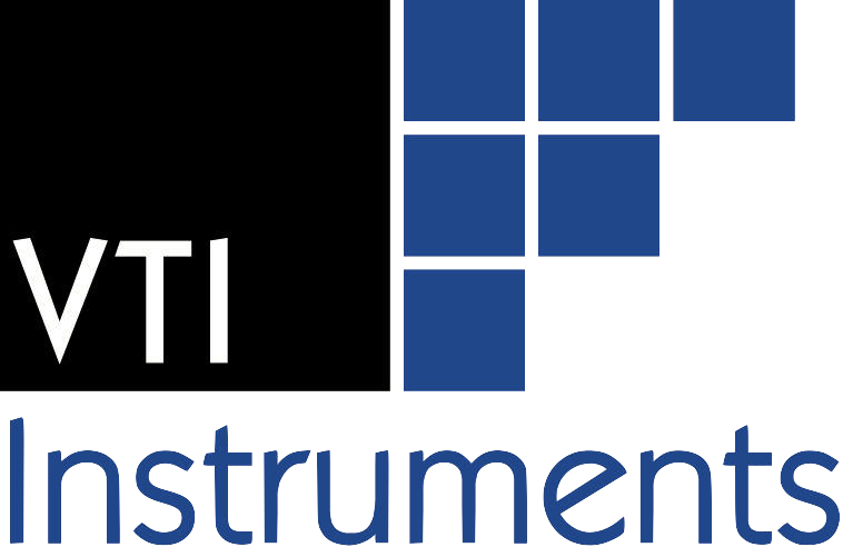 VTI_Inst_logo-2.png