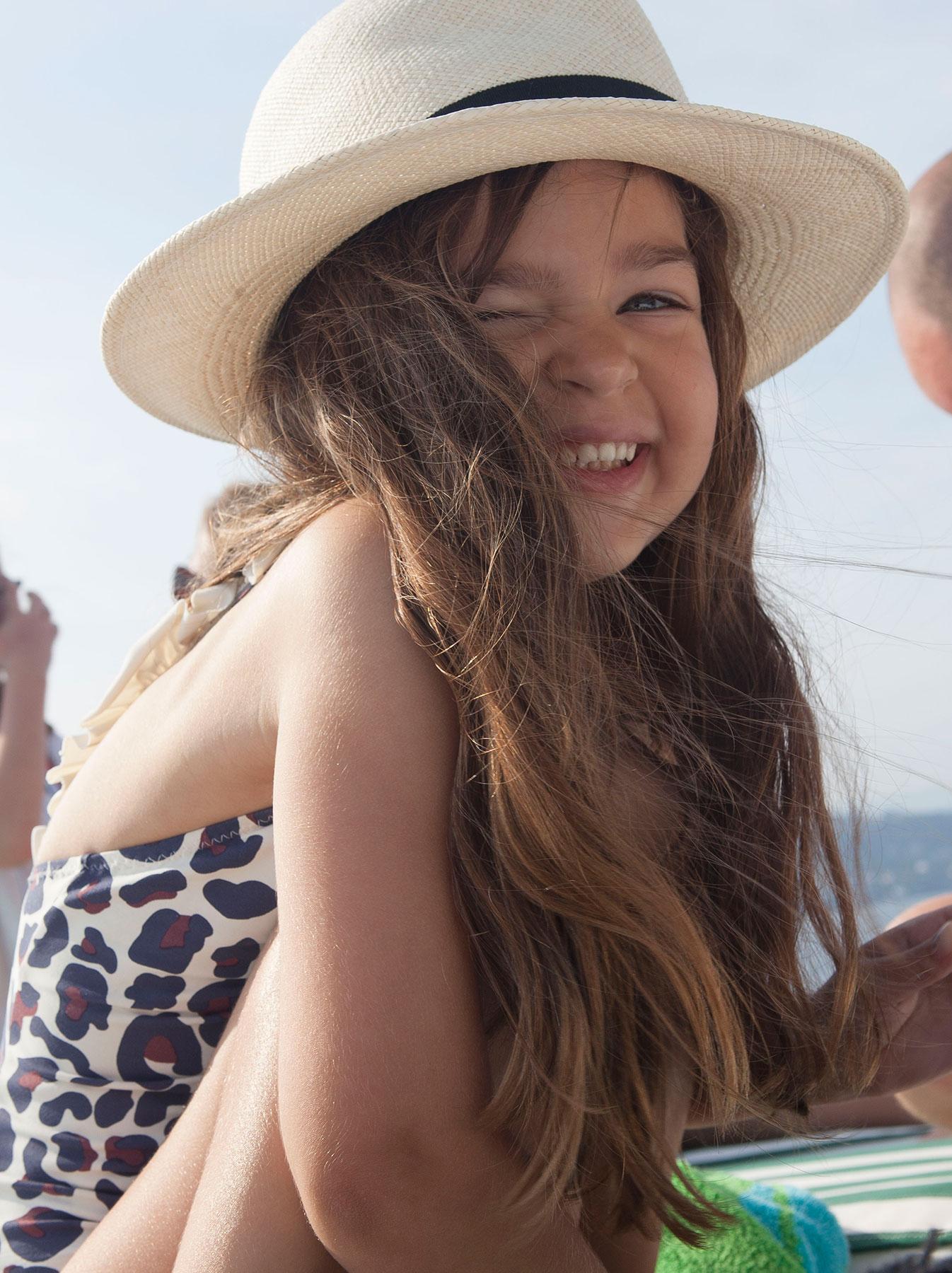 Rose-Family-Trip-to-France--Summer-'15_20150629_00086.jpg