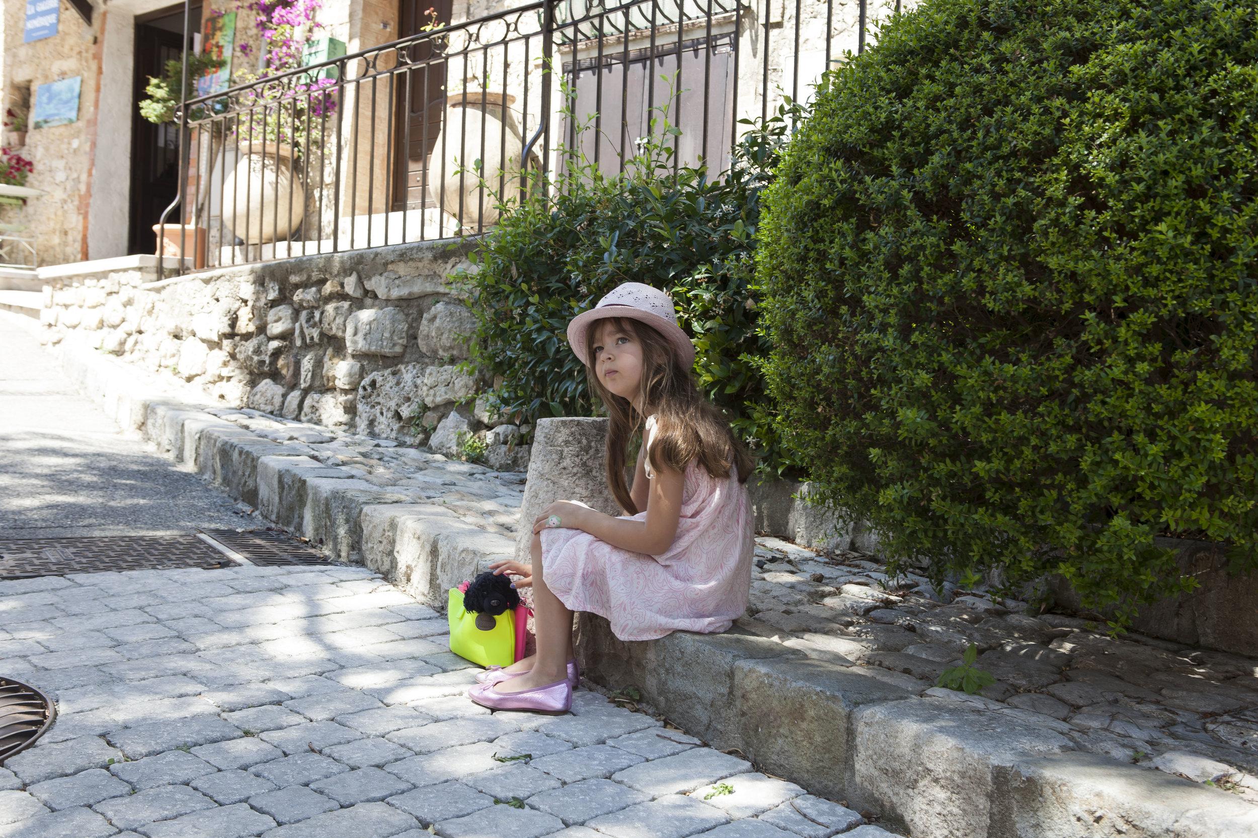 Rose Family Trip to France- Summer '15_20150628_00020.JPG