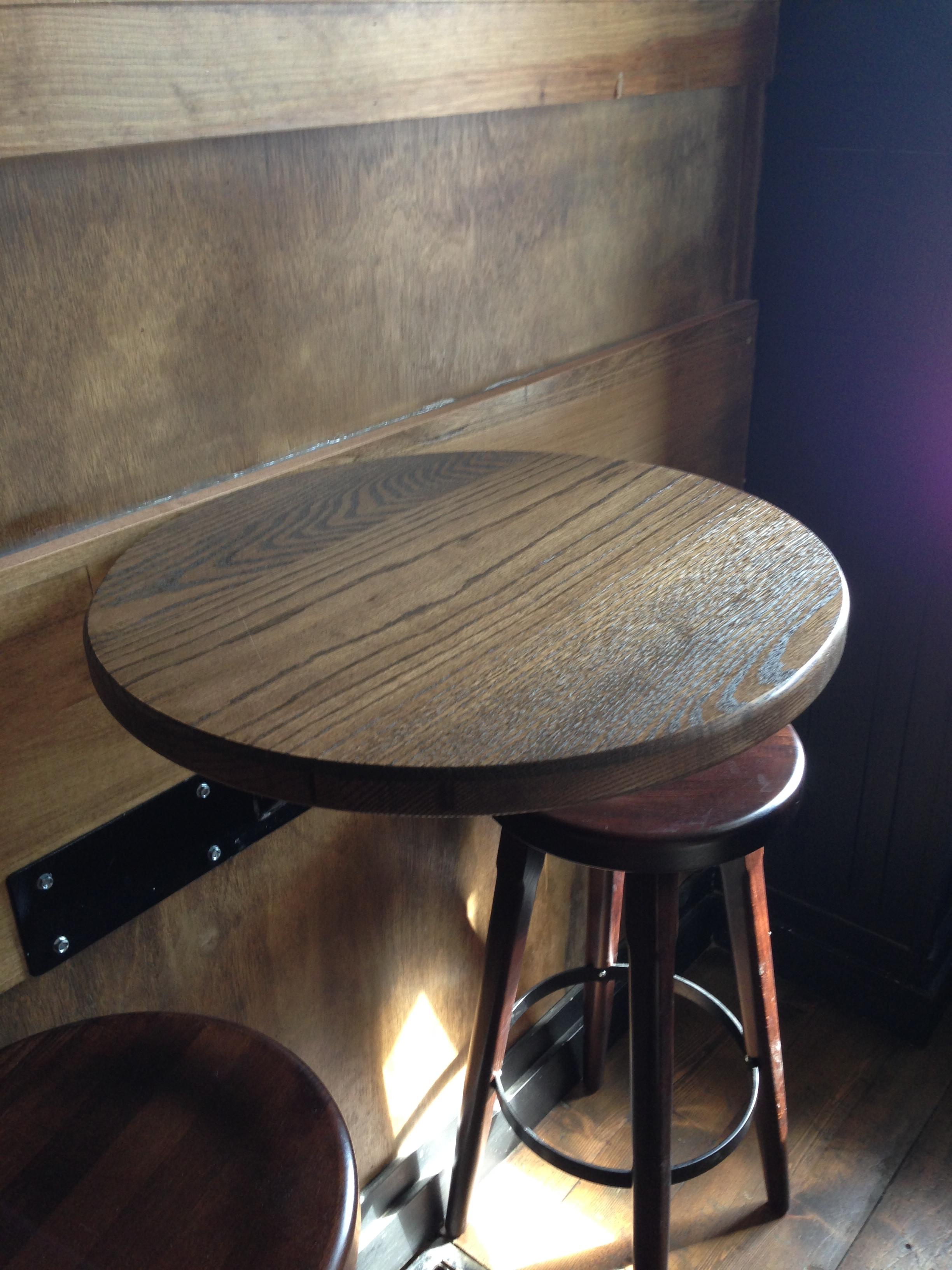 Leo's Table.jpg