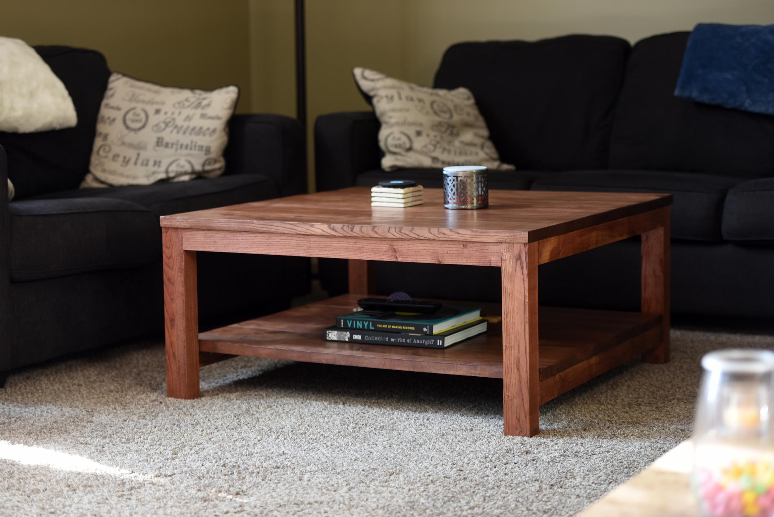mortise-and-tenon-custom-reclaimed-coffee-table.jpg