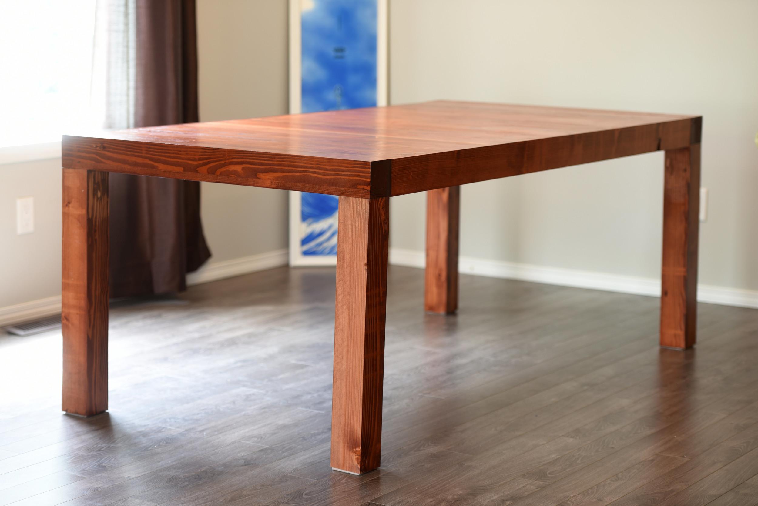 mortise-and-tenon-reclaimed-douglas-fir-dining-table.jpg