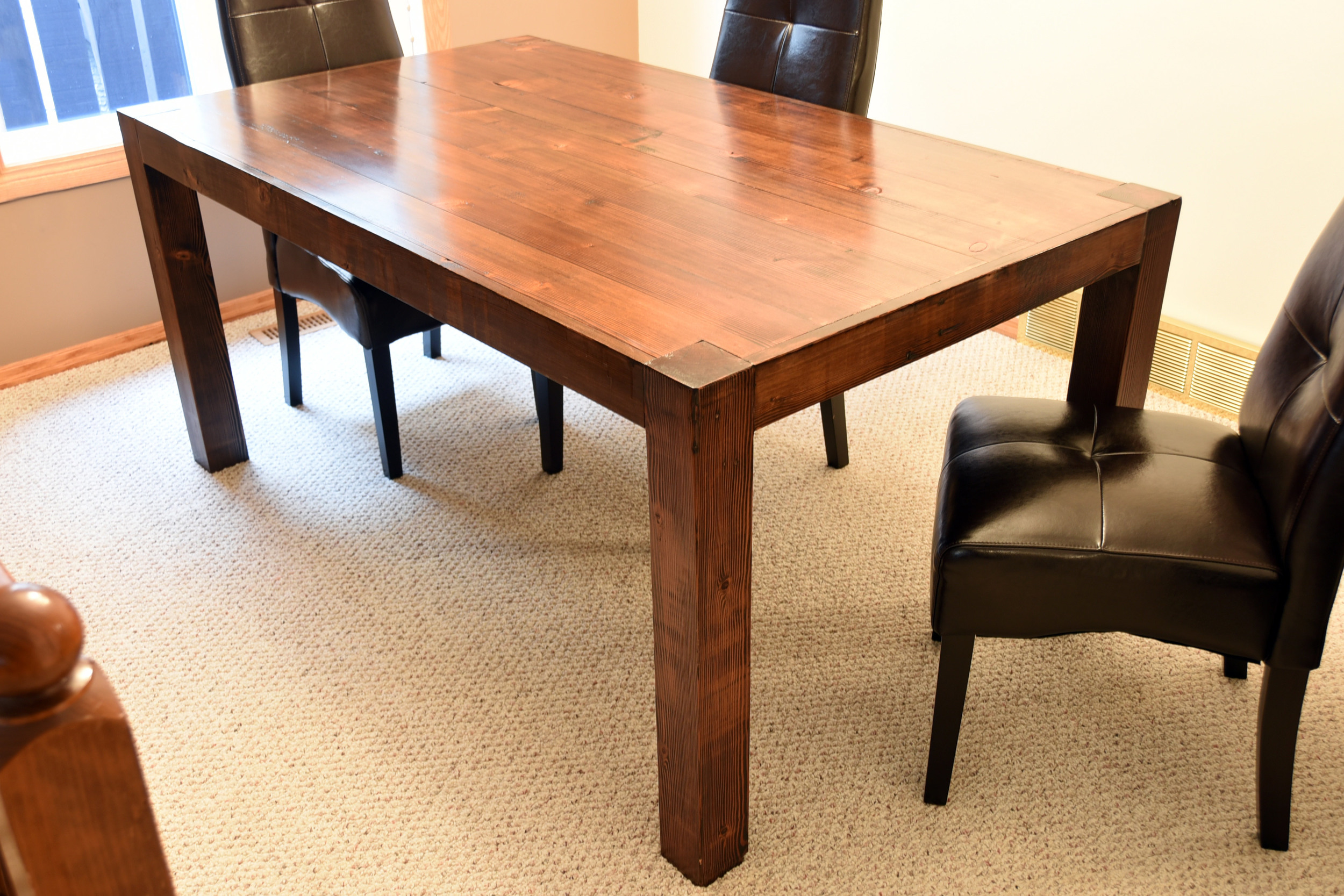 mortise-and-tenon-rustic-reclaimed-dining-table.jpg