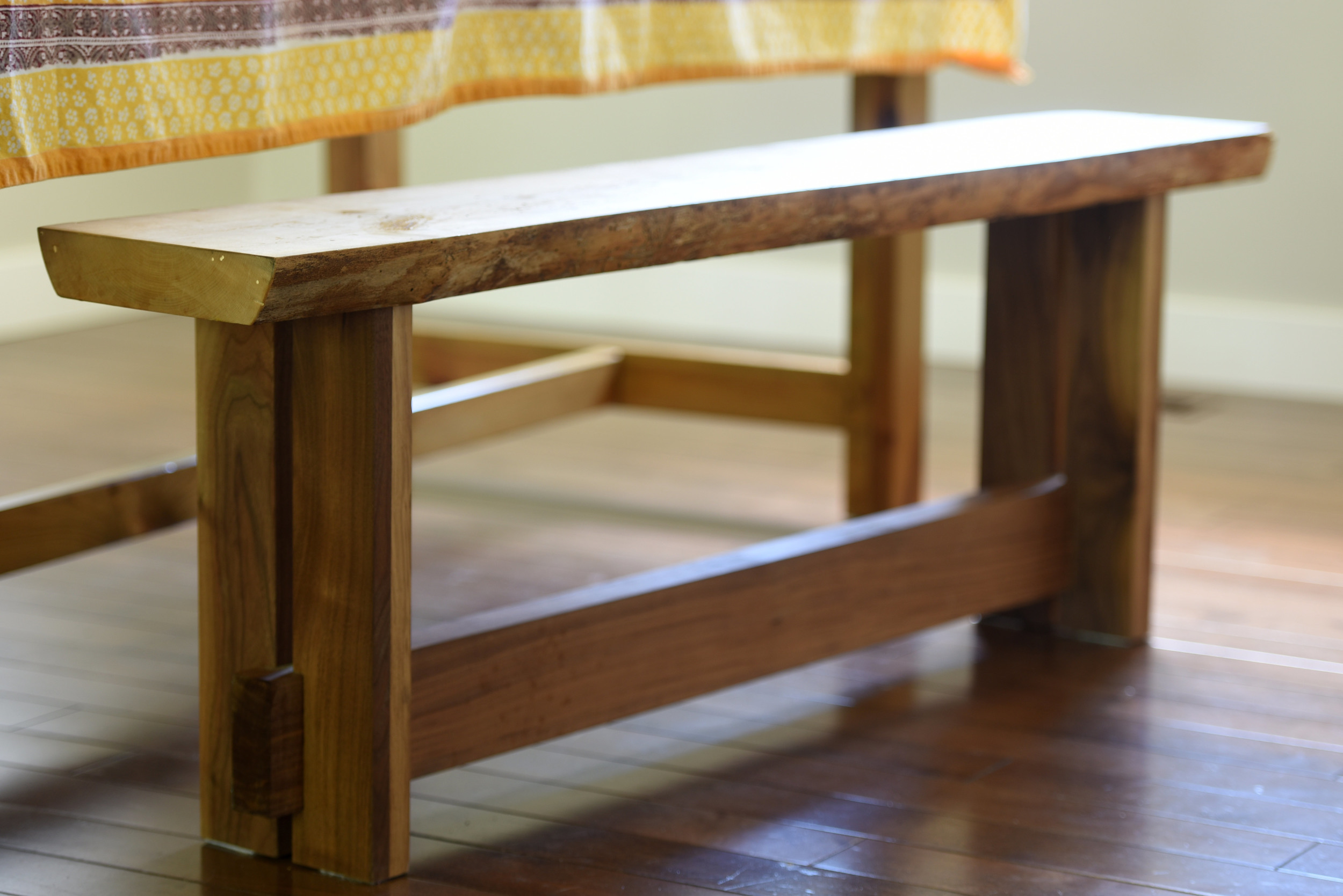 mortise-and-tenon-custom-live-edge-bench.jpg