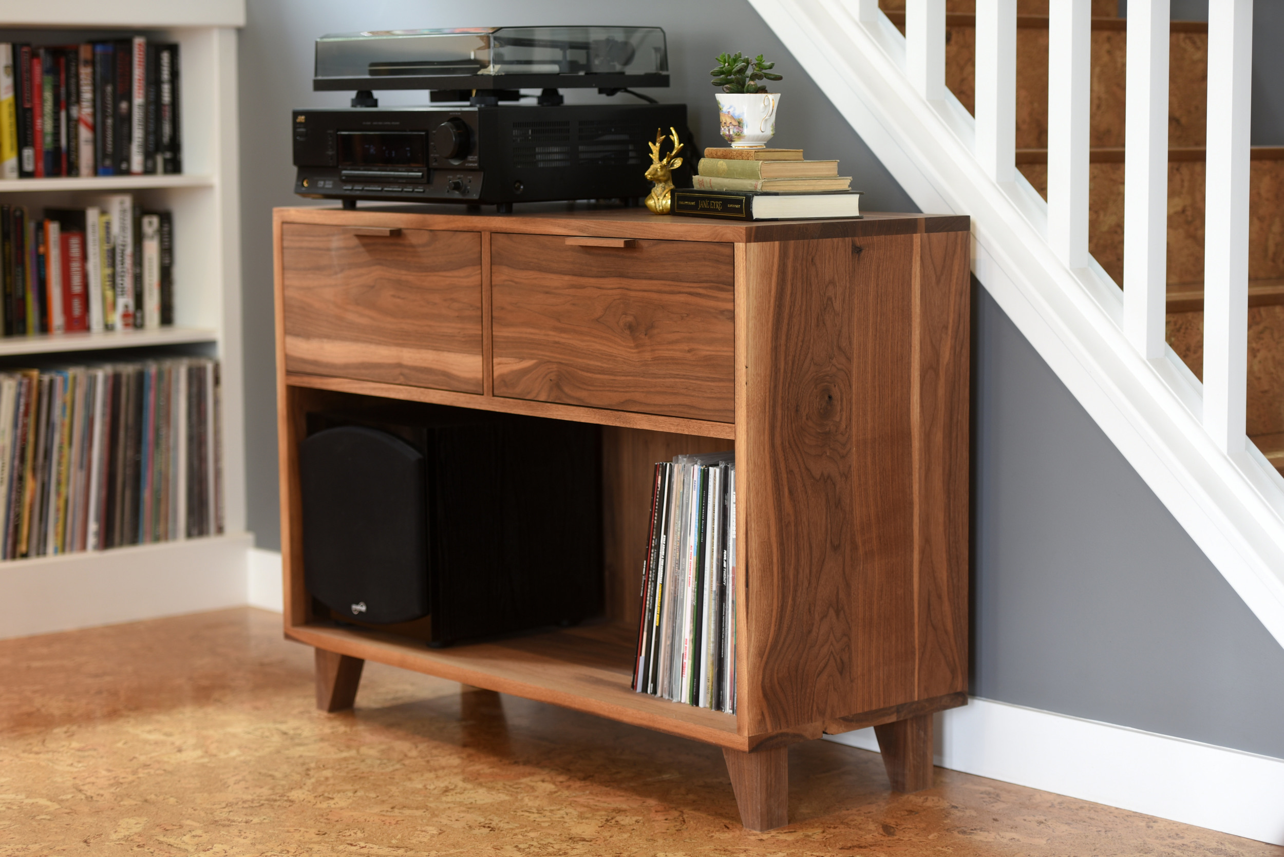 mortise-and-tenon-media-console.jpg