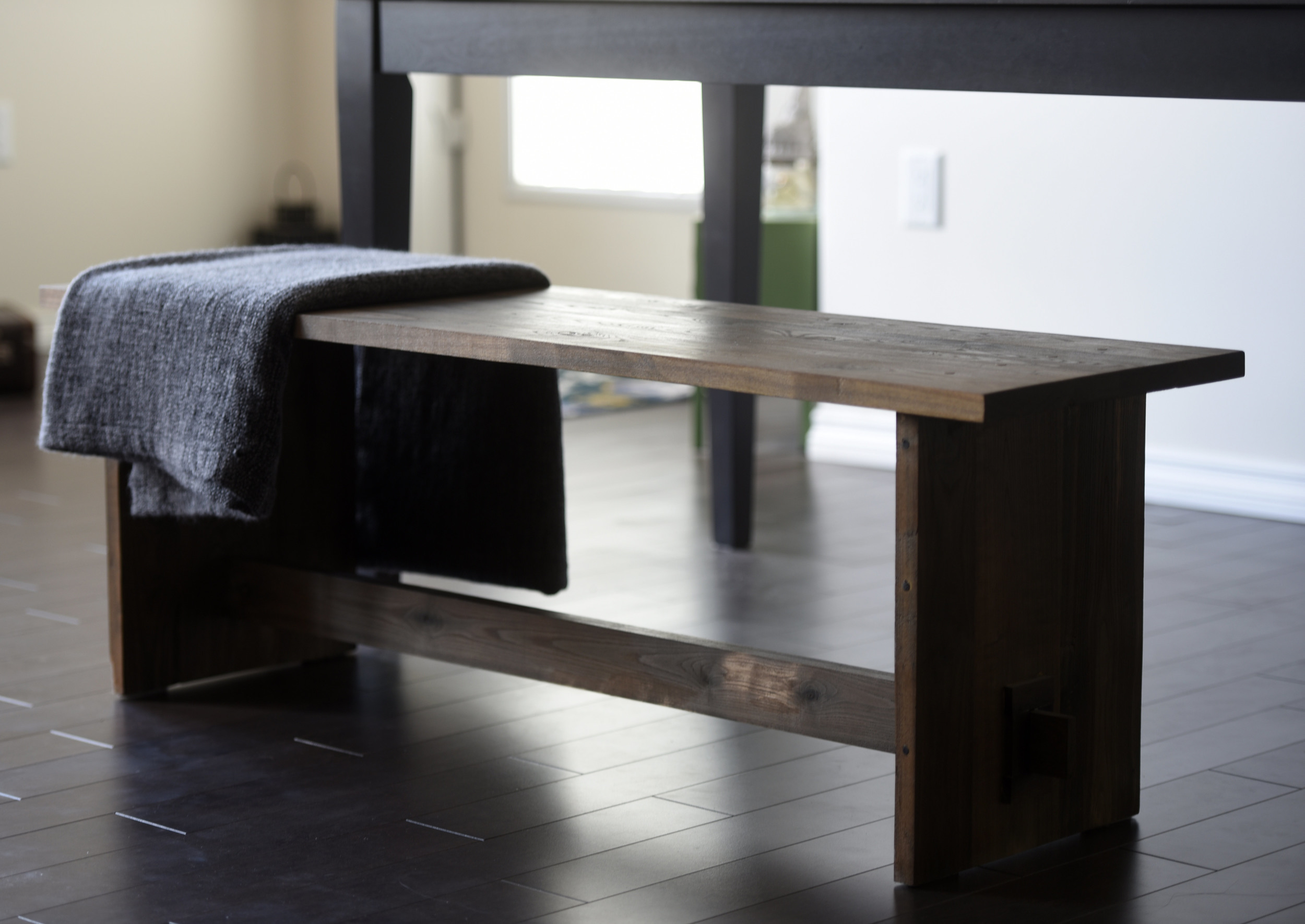mortise-and-tenon-bench.jpg